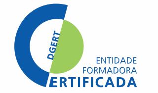 Quais as vantagens de ser uma entidade certificada? 1