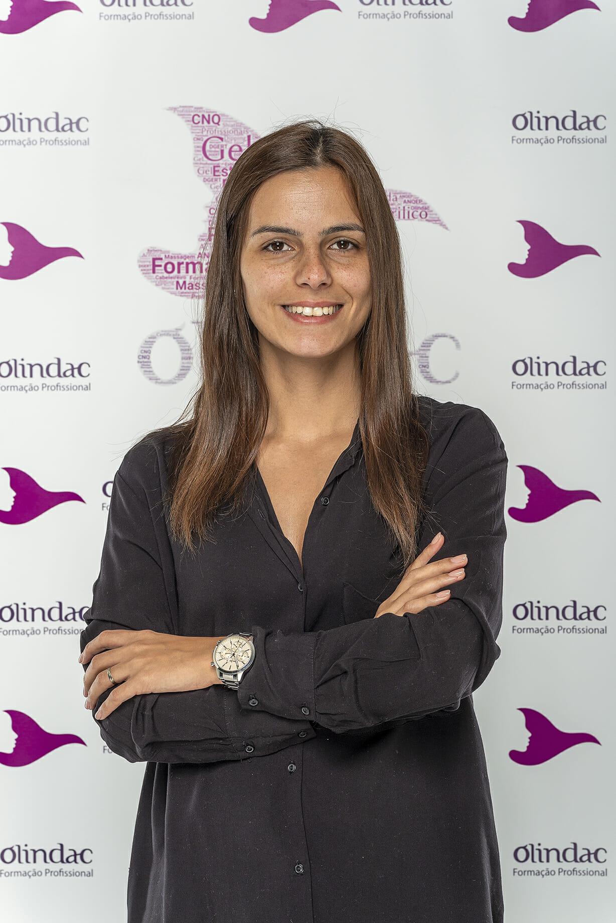 Flávia Martins