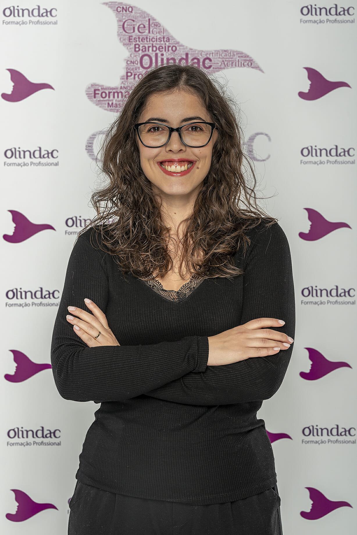 Marta Arraias
