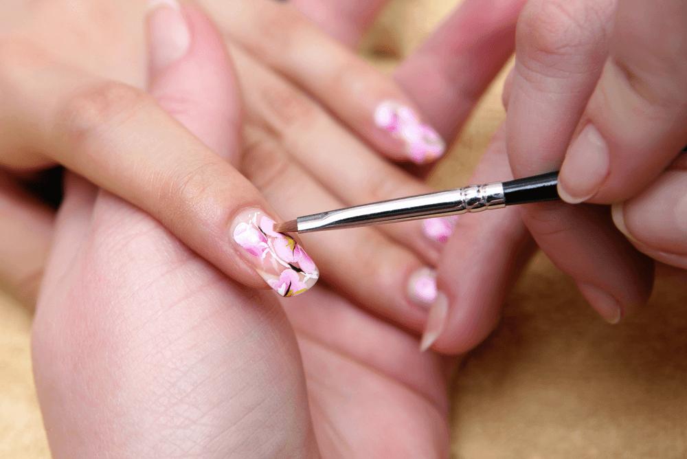 nail-art-