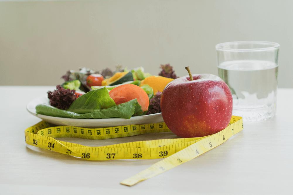 Nutrição e dietetica 6